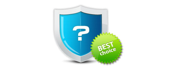 What Is the Best Antivirus Software For 2012?