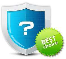 what is the best antivirus software for 2012