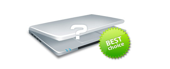 What Is the Best Computer to Buy in 2015?