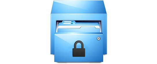 How to Protect Important Files