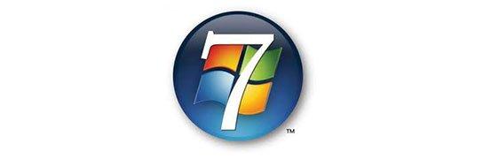 Optimize Windows 7 – Quick Tips