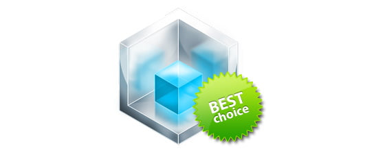 What Is the Best Registry Cleaner 2015?