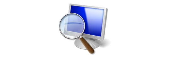 How to Find Your PC's System Information