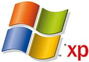 Speed Up Windows XP