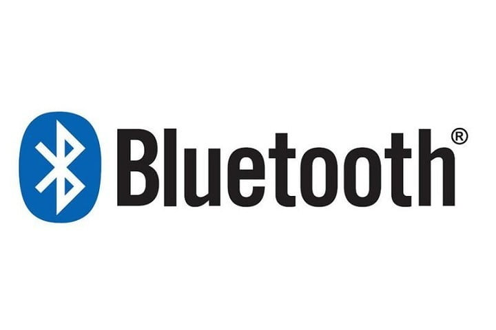 What If Bluetooth Is Out of Order in Win 10?