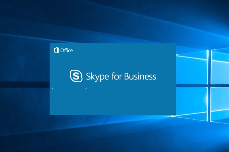 Is Skype for Buisness really safe?