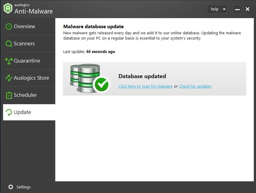Malware target Microsoft Edge. You need to run a full anti-malware scan.