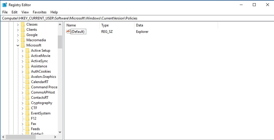 Modify your registry to disable Low Disk Space notification on Windows.