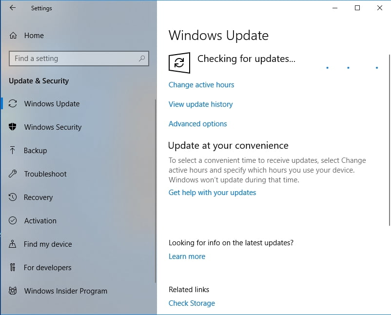 windows 8.1 upgrade assistant for xp