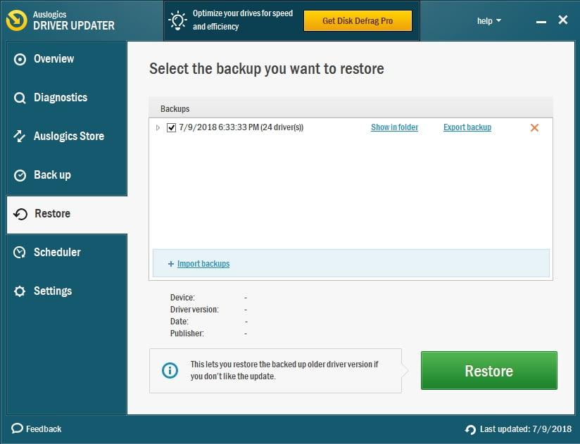 Resolving update error 0x80244019 on Windows PCs