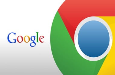 Fixing common Google Chrome Scaling Problems on Windows 10