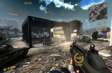 Ways to view and improve FPS on Windows