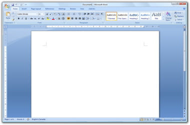 Where is MS Word autosave location?