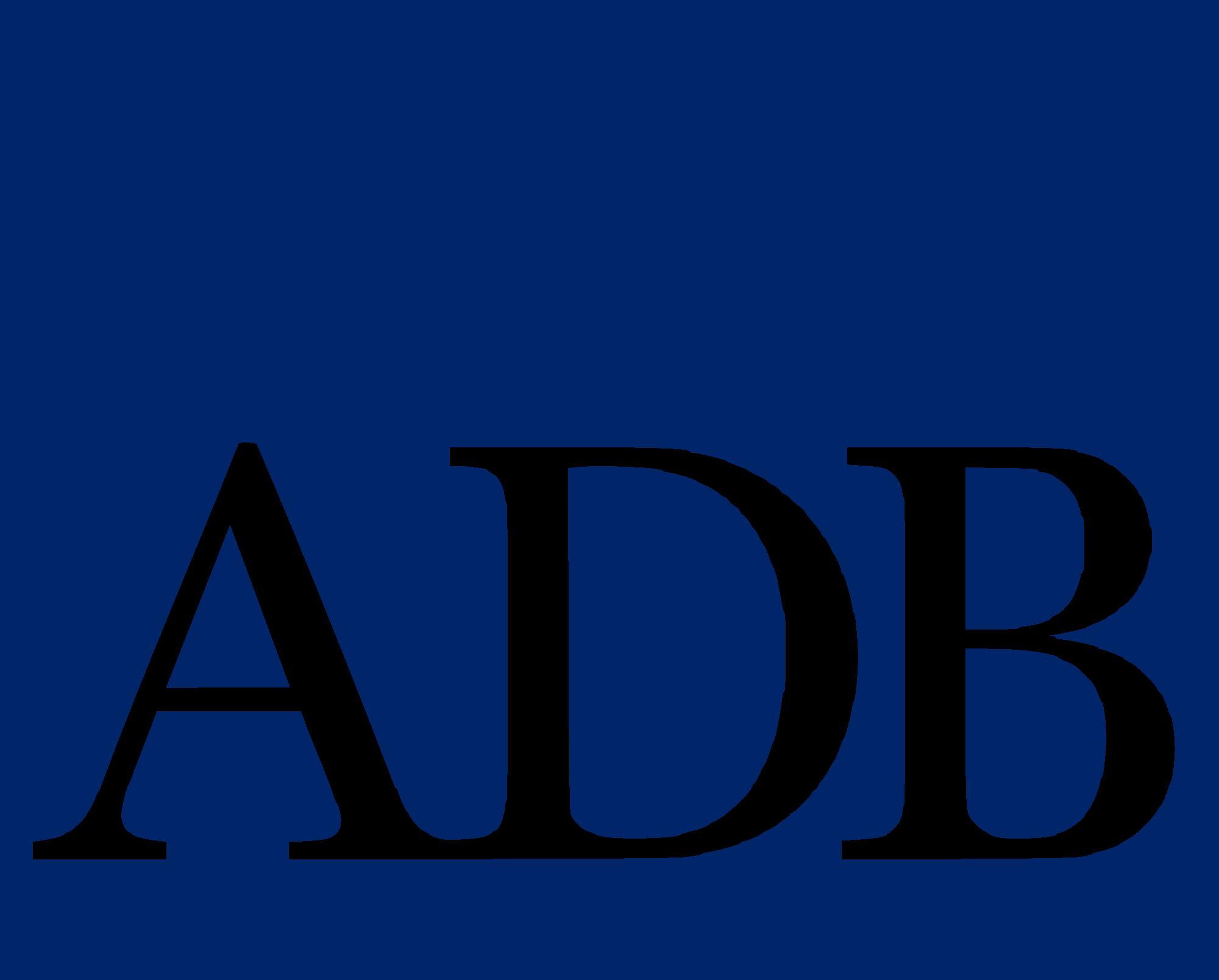 Installing ADB drivers on Windows 10