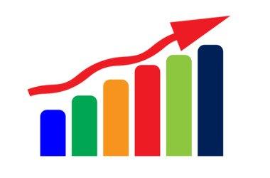 Ways to increase Windows 10 system volume