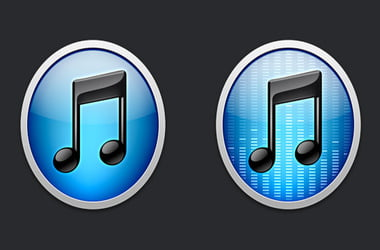 Troubleshooting iTunes Error 0xE8000003