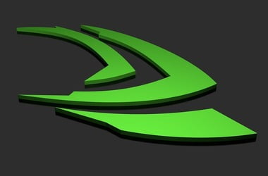 How to rollback NVIDIA drivers on my PC?