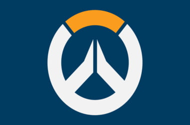 Overwatch voice chat not working FIXED