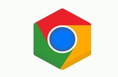 Fix the ERR_EMPTY_RESPONSE error on Chrome