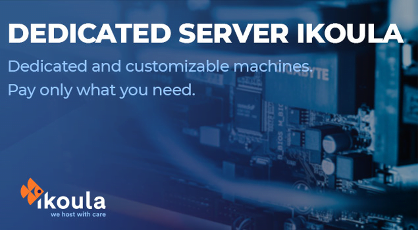Dedicated Server: How to Choose the Best One?