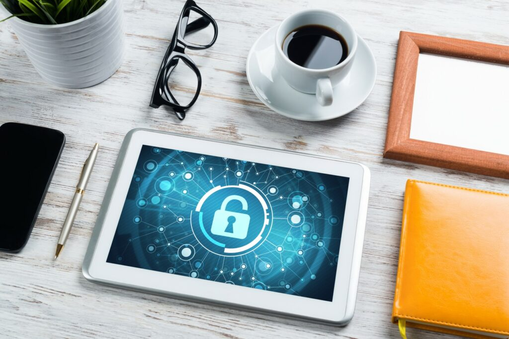 5 Reasons To Start Using A VPN As Soon As Possible