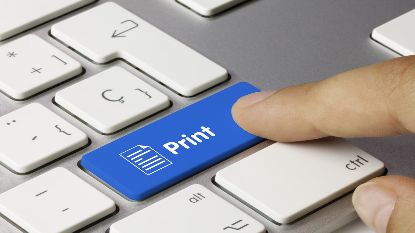 Online fax services have several benefits that make them worth the investment for any business
