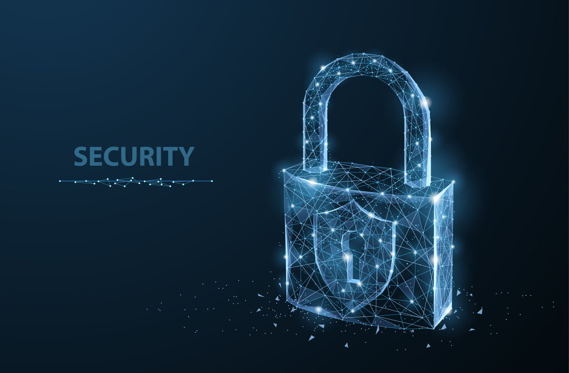 Stay safe from cybersecurity threats