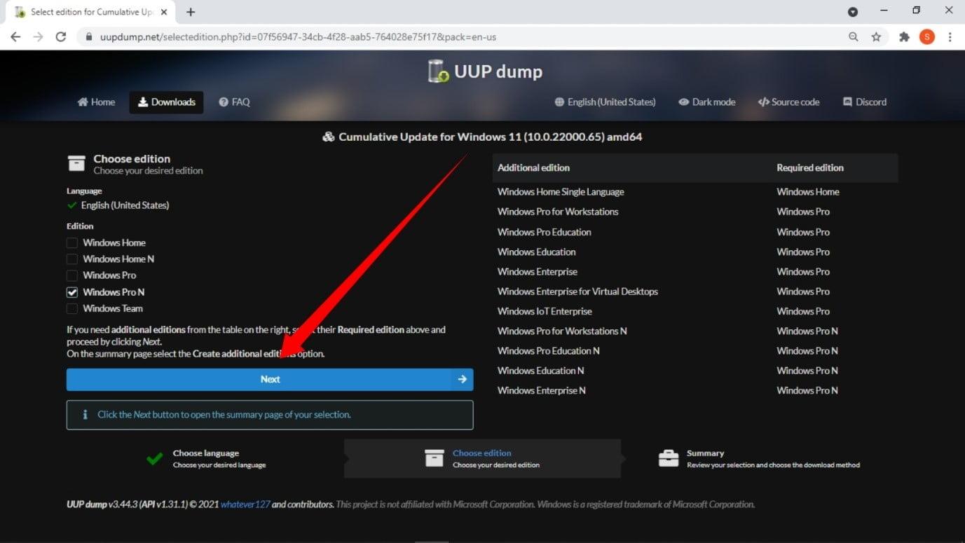 How to setup language on Windows 10?
