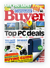 Computer Buyer (issue 211, p.76)