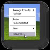 optimize windows