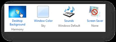optimizing windows