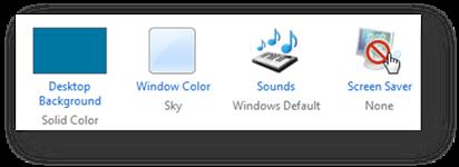 window optimization