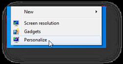 optimizing windows performance