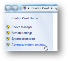 optimize windows performance