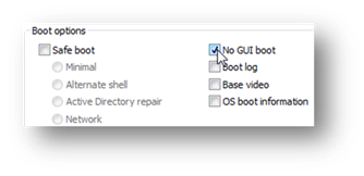 how to improve system performance in windows